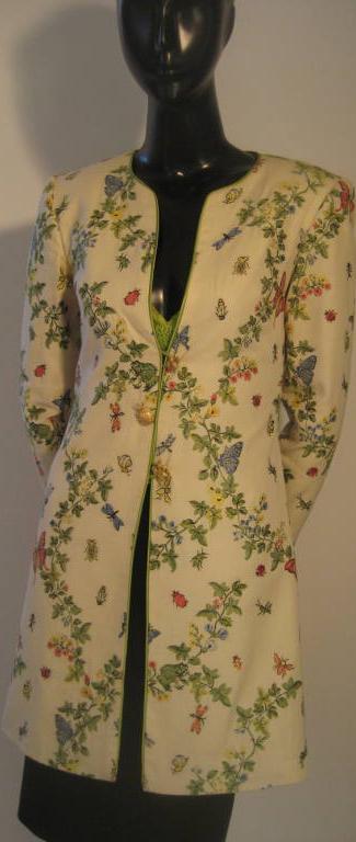 suitpic1